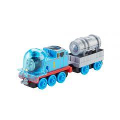 Mattel Games - Fisher-Price® Thomas & Friends™ Adventures Imaginative Talking Engine Assortment DWM40