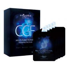 Dr. Zenith - CGF多功能修護面膜 DZM01