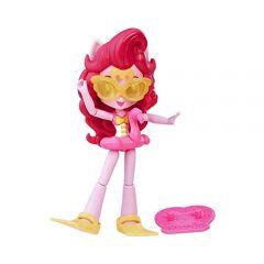 Hasbro - My Little Pony Beach Pinkie Pie E0678AS00