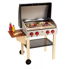Hape 我的燒烤架 E3127