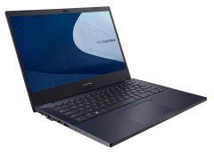 """ASUS ExpertBook P2 14"""" Intel i7-10510U / 16GB / 512GB SSD 筆記型電腦  (P2451FA-EB0207T) (90NX02N1-M02710)"""