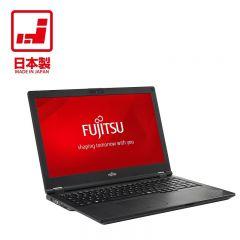 富士通- Lifebook E5510K501B E5510K501B