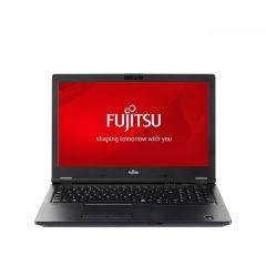 Fujitsu - Lifebook E5511K50B E5511K50B