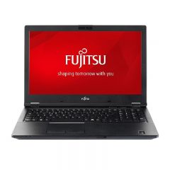 Fujitsu - Lifebook E5511K70B E5511K70B