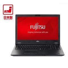 Fujitsu Lifebook E559K705B E559K705B