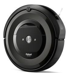 iRobot Roomba e5 吸塵機械人