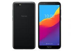 HONOR 7S (2GB+16GB) (黑色)