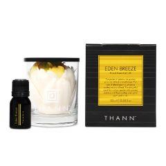 THANN - Eden Breeze Essential Oil 10ml EB0803