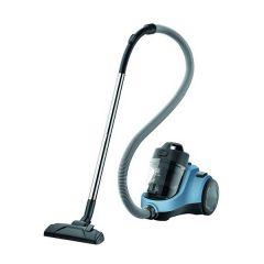 Electrolux - Ease C4 Bagless Vacuum Cleaner EC31-2BB EC312BB