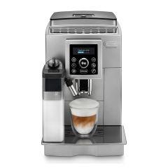 De'Longhi - Fully Automatic Coffee Machine ECAM23.460.S ECAM23_460_S