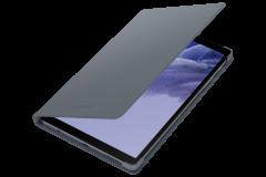 Samsung Galaxy Tab A7 Lite 書本式保護套 (灰色)
