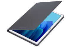 Samsung Galaxy Tab A7 書本式保護套 灰色