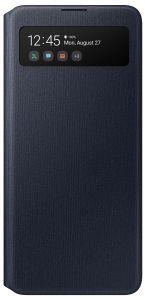 Samsung Galaxy A51 s View 智能保護套