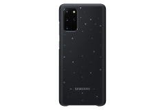 SAMSUNG GALAXY S20+ LED COVER