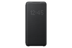 SAMSUNG GALAXY S20 LED VIEW COVER