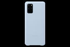Samsung Galaxy S20+ 真皮背蓋