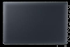 三星 Samsung Galaxy Tab S6 書本式鍵盤保護套 EF-DT860UJEGWW 灰色