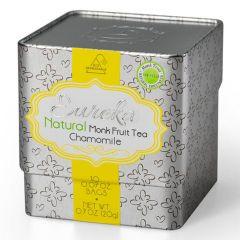 EUREKA - Natural Monk Fruit Chamomile Tea (Gift Pack) EK087