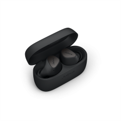 Jabra Elite 3 真無線藍芽耳機