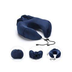 EnergyLife Adjustable Neck Pillow ELNKP-BE