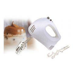 適馬 - 手提打蛋器 EM-683(SIG) (攪拌機 / 400次咖啡)