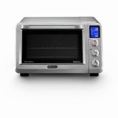 De'Longhi - Multi Electric Oven EO241250.M EO241250_M