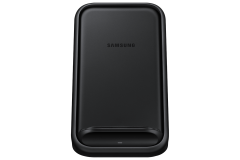 SAMSUNG 15W WIRELESS CHARGER 2019