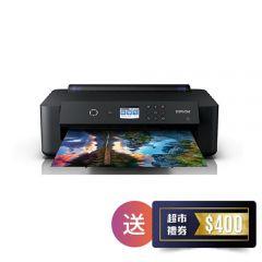 Epson XP-15010 6色A3 +相片打印機 *送$400超市禮券