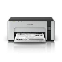 Epson - EcoTank M1120 Mono Printer EpsonM1120