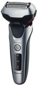 Panasonic - LAMDASH 超高速磁力驅動電鬚刨 (ES-LT2A)