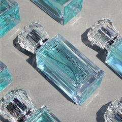 ESP.AGAPE - 朋友的愛 | 鼠尾草法國香水 50ml x2