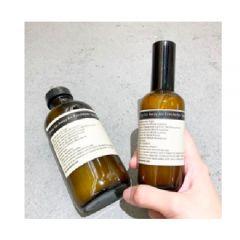 Herbal in Bottle - 抗病毒殺菌噴霧
