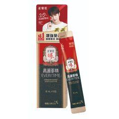 正官庄 - Everytime 高麗蔘精 禮盒 10條 CKJ-ETSM