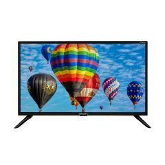 Topcon - TOPCONPro 32吋 LED 高清數碼電視 eTop32K9 (不包免費安裝) ETOP32K9