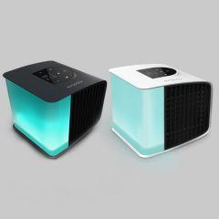 Evapolar evaSMART EV-3000 Smart Personal Air Conditioner EVAPO_EV3000_AL