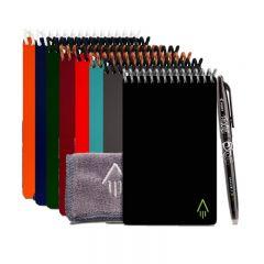Rocketbook - Mini (Dot-Grid) (8 colors)