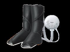 Panasonic - 美腿按摩器 (EW-RAH6)