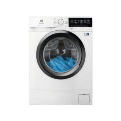 EW6S3706BL Electrolux - 7公斤1000轉前置式纖薄型蒸氣洗衣機 EW6S3706BL