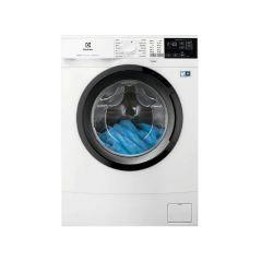EW6S4603BM Electrolux - 6公斤1000轉前置式纖薄型蒸氣洗衣機 EW6S4603BM