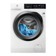 Electrolux 9公斤前置式蒸氣系統洗衣機 EW7F2966LB EW7F2966LB