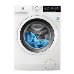 Electrolux 8公斤前置式蒸氣系統洗衣機 EW7F3844HB EW7F3844HB