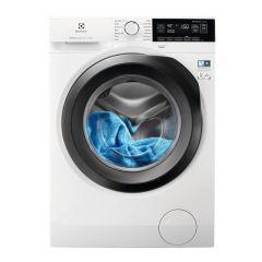 Electrolux 9公斤前置式蒸氣系統洗衣機 EW7F3946LB EW7F3946LB