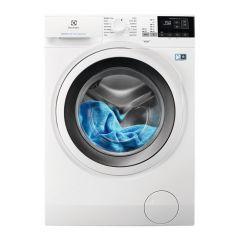 Electrolux 8/4公斤前置式洗衣乾衣機 EW7W4862HB EW7W4862HB