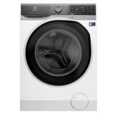 Electrolux 11/7公斤前置式洗衣乾衣機 EWW1141AEWA EWW1141AEWA