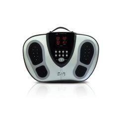 OTO - 星級e足健 EY-900P