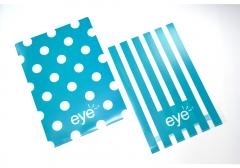 eye 文件夾 (5件)