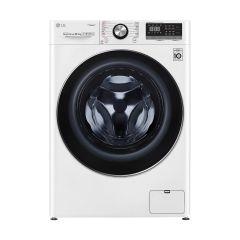LG - Vivace 10.5KG 1400rpm AI Washing Machine (TurboWash™360° Thoroughly Clean in 39 mins) F-14105V2W F-14105V2W
