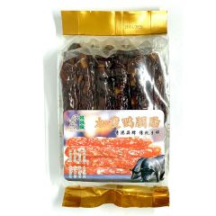 Wo Hing Loong - Extra Slim Duck Liver Sausages (2PCS) F00972