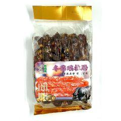 和興隆 - 冬菇瑤柱臘腸