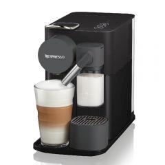 Nespresso - F111 Lattissima One 咖啡機 (2款顏色) F111_Lattissima